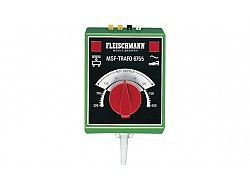 MSF-Transformator. 15V=/1,1A