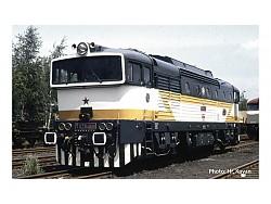 Brejlovec T478 4023, CSD