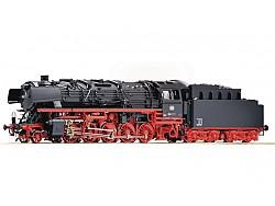 Parní lokomotiva 044 119, DB