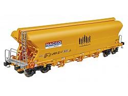 Výsypný vagón Tagnpps, NACCO, Ep.VI