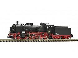 Parní lokomotiva BR 38.10‒40, DRG, Ep.II, DCC