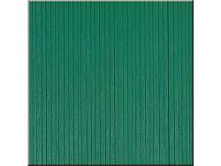 1 panel se strukturou zelených latí, nebalený