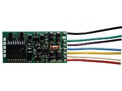 Funkční dekodér LF 100 XF