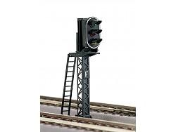 Třípojmový světelný signál SNCF