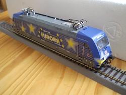 DB 101 101-4